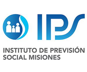 ips-misiones